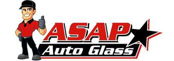 Auto Glass Repair Tulsa Oklahoma | ASAP Autoglass | Tulsa Auto Glass